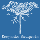 Keepsake Bouquets