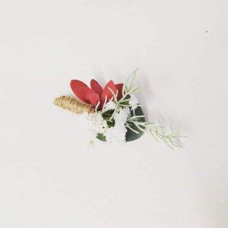 Keepsake Bouquets Bouquets For You
